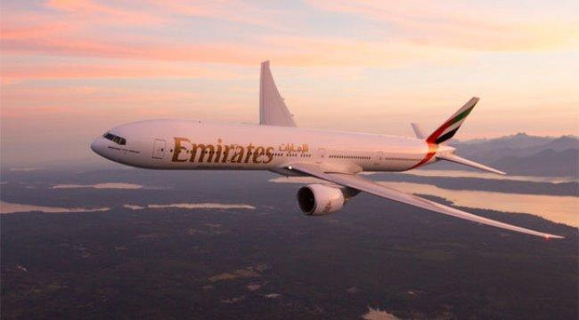 Tunuslu kadınlara 'ayrımcılık' yapan ünlü havayoluna yasak geldi!