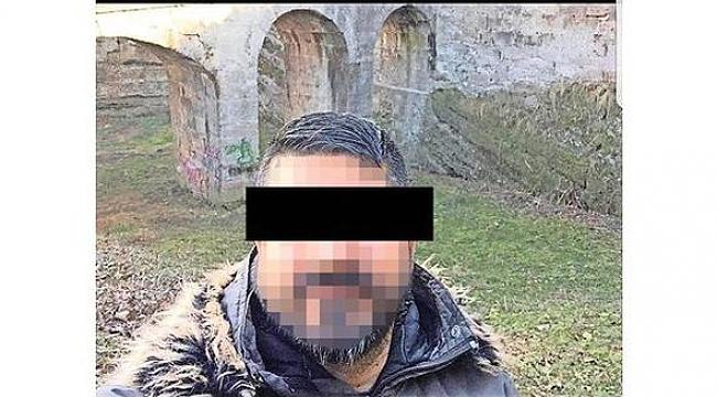Türk Kebapçının Geçmişi Ülkeyi Karıştırdı