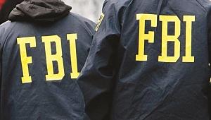 Türkiye FBI Polislerini Sınırdışı Edecek