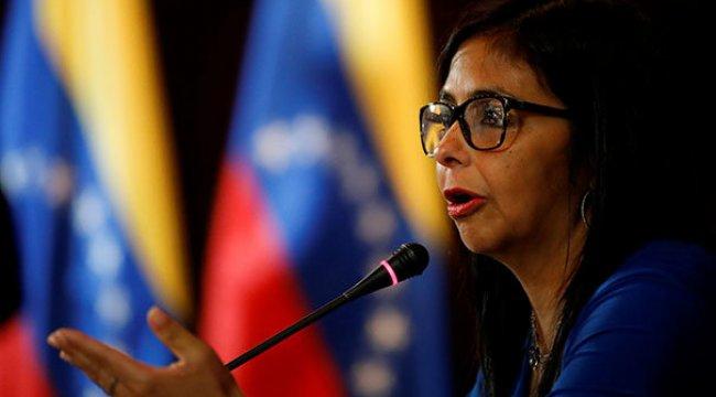 Venezuela'da 80 muhalif serbest bırakıldı