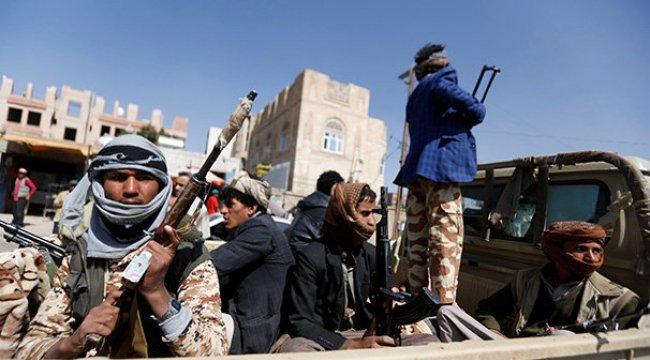 Yemen'de patlama sesleri! Yüzlerce ölü ve yaralı...