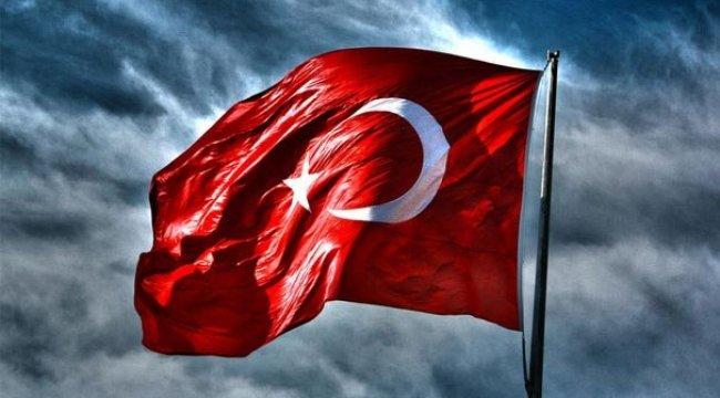 Yemen'deki Islah Partisi'nden Türkiye'ye övgü