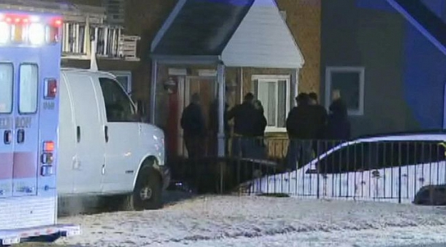 16-year-old allegedly killed parents, sister, family friend minutes before new year