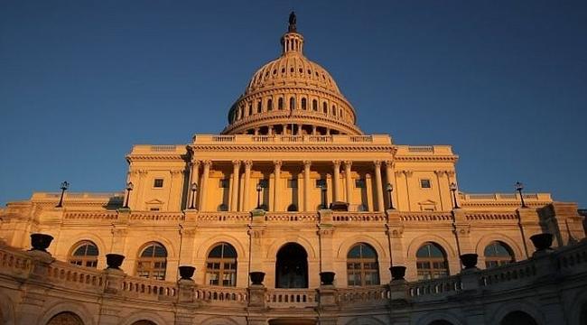 ABD'de hükümetin kapanmasının anlamı nedir?