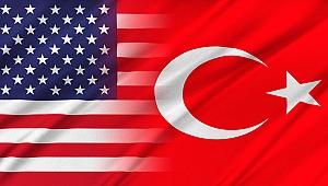 ABD'den Afrin harekâtına ilk yorum