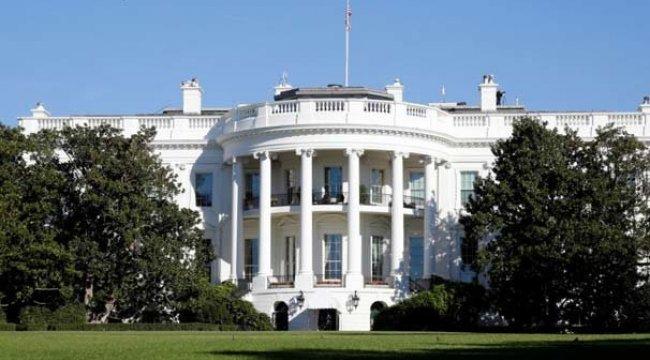ABD'den İran açıklaması: Destekliyoruz