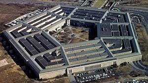 ABD'den PYD'ye: Desteğimizi Çekeriz Açıklaması
