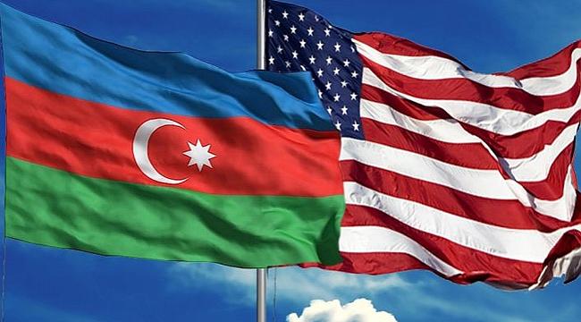 ABD'nin Azerbaycan'ı kızdıran kararı