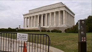 Beyaz Saray'dan Demokratlara sert tepki