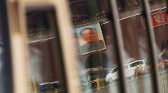 Çin'den 'yetenekli' yabancılara 10 yıllık vize