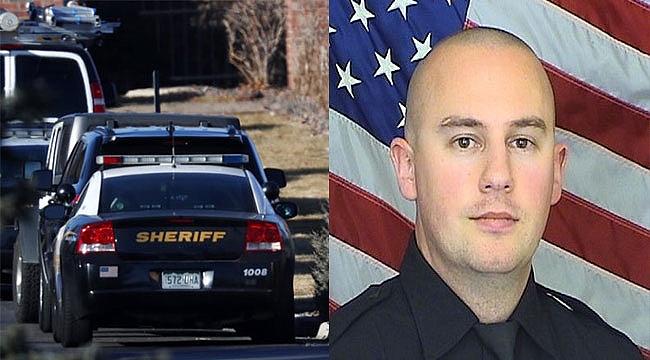 Colorado da Polise Pusu 1 Ölü 6 yaralı