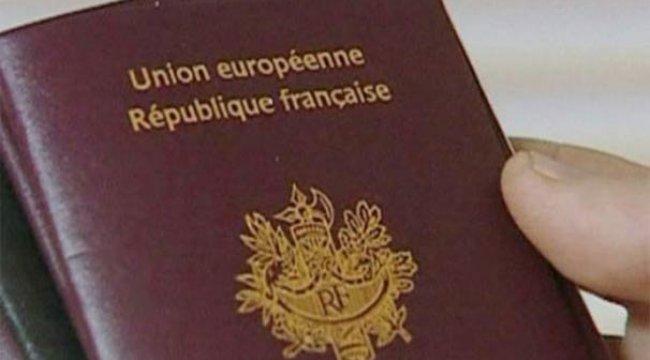 Fransız vatandaşlığına başvuran İngilizlerin sayısı on kat arttı