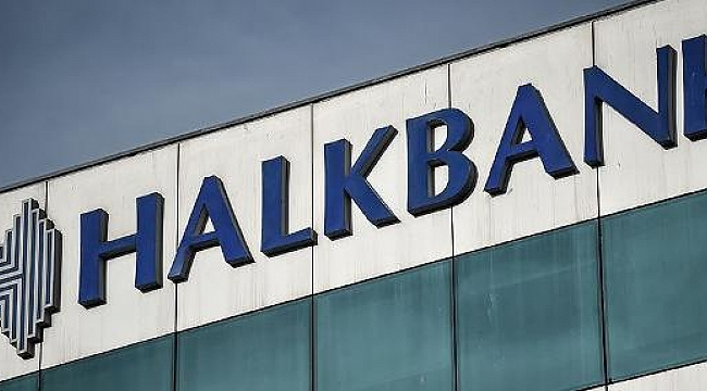 Halkbank: Atilla Davasında Taraf Değiliz