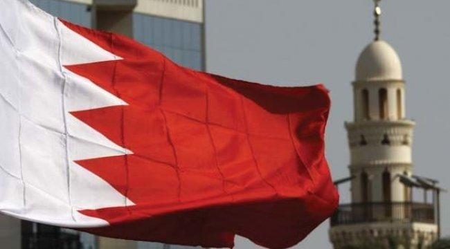 İran'daki olaylarla ilgili Bahreyn'den son dakika uyarısı!