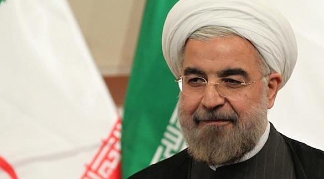 İran'dan ABD'nin kuracağı 'ordu'ya sert tepki