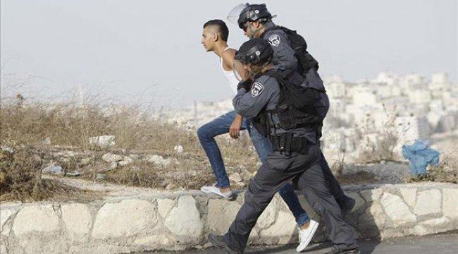 Kan istiyor! İsrailli bakandan skandal açıklama!