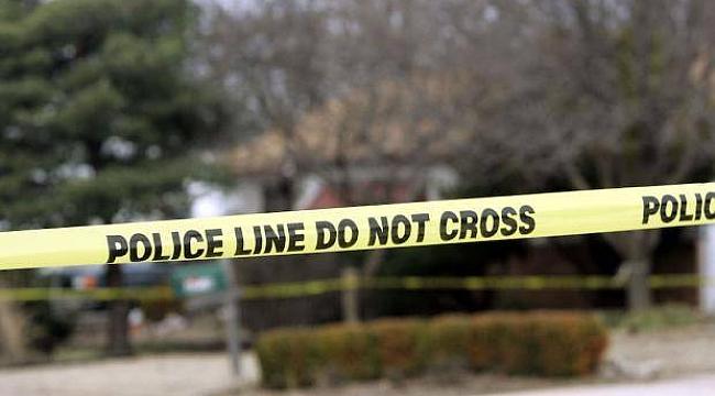 Kentucky'de Lisede silahlı saldırı: 1 ölü 5 yaralı