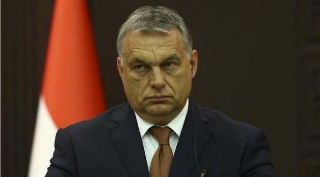 Macaristan'dan AB'ye Polonya tepkisi