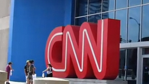 Michigan man charged with threatening to kill CNN employees