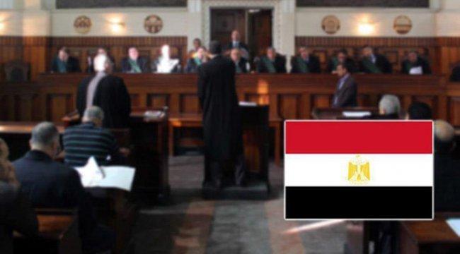 Mısır'da 4 mahkum idam edildi