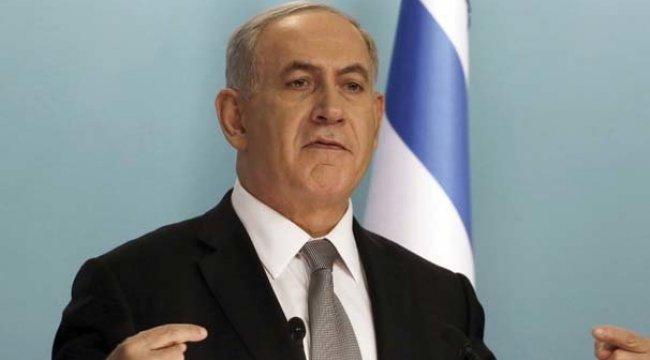 Netanyahu'dan şok açıklama: 'İran'da rejim düştüğünde...'