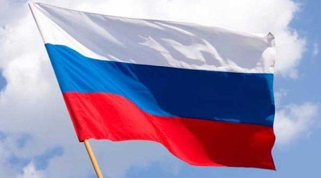 Rusya'dan flaş açıklama: 13 İHA ile saldırdılar