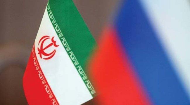 Rusya'dan İran açıklaması: Dış müdahaleler kabul edilemez!