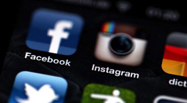 Sosyal medyada paylaşan anne suçlu bulundu