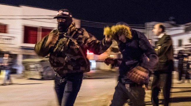 Tunus'ta gözaltı sayısı 778! Bugün yeni gösteriler bekleniyor