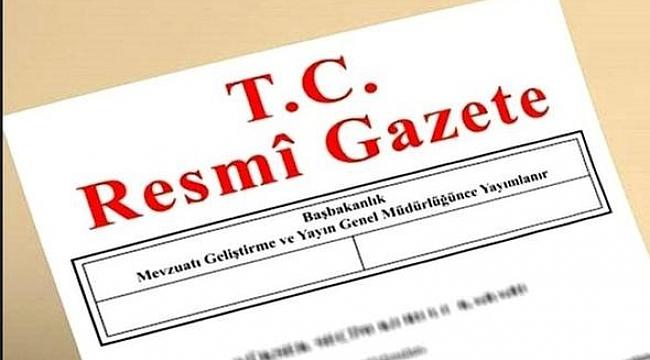 Türkiye'de Mor Beyin Mağdurlarına İade