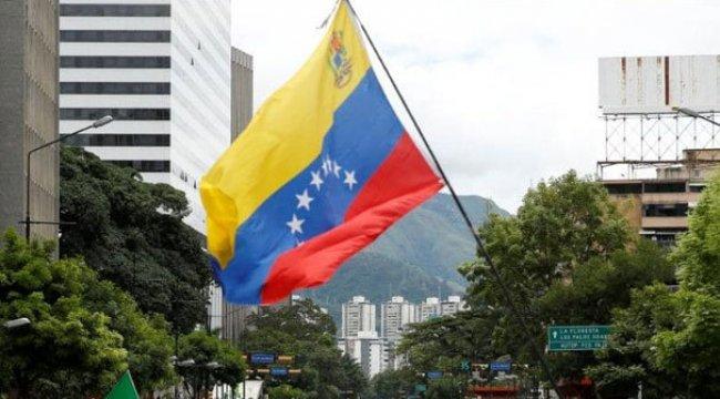 Venezuela'da yönetim fahiş gıda fiyatlarına müdahale etti