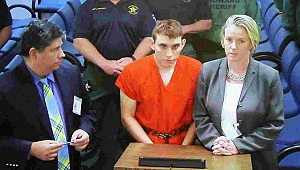 All the times Nikolas Cruz was reported to authorities before the Florida shooting