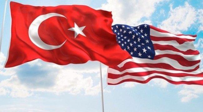 Çok konuşulacak açıklama: Türkiye'ye Ambargo...
