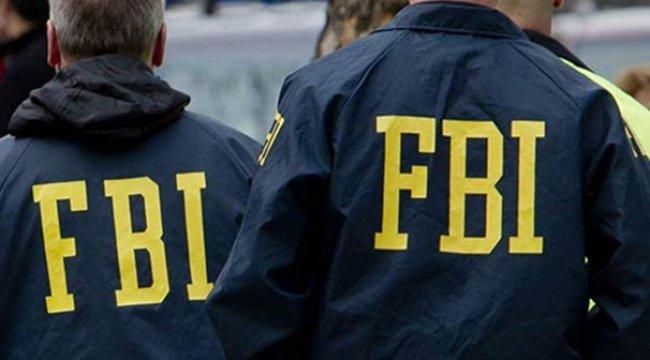 FBI başarısızlığı kabul etti!