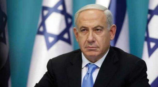Ortadoğu Barış Planı Netanyahu Projesi mi?