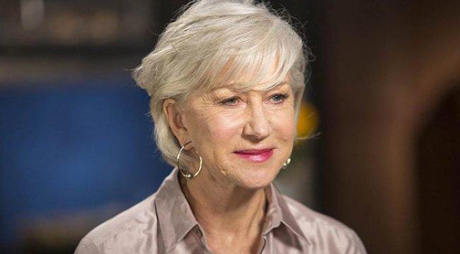 Oscarlı oyuncudan Türk hamamı paylaşımı