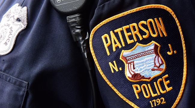 Paterson Polisi Türk İsmail, Esrarı Böyle Buldu