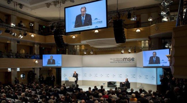 Rusya'dan flaş ABD ve AB açıklaması