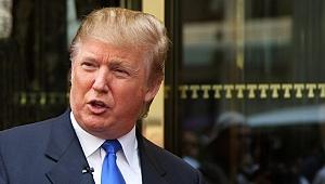 Trump Obama'ya Rusya Eleştrisi