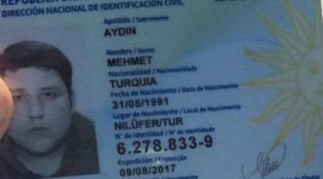 ABD'de ki Türklerde Çiflikbank Mağduru