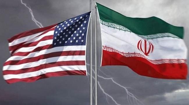 ABD'den İran'a Siber Ambargo: Türkiye'de...