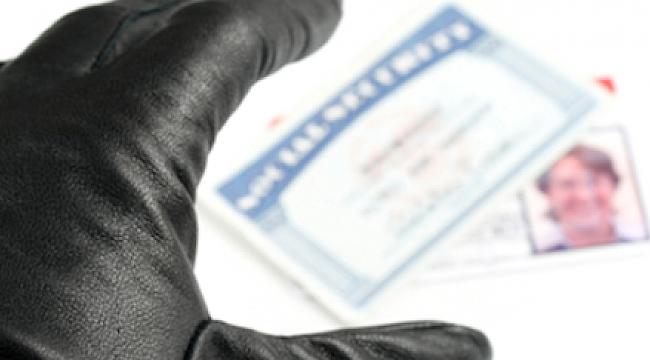 Amerika'da ki Kredi Notunuzu Öğrenin