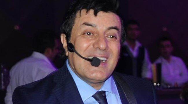 Coşkun Sabah MESAM'IN yeni başkanı
