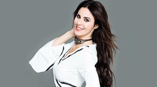 Defne Samyeli albüm hazırlıklarına hız verdi