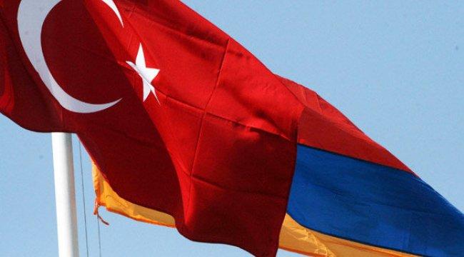 Ermenistan'dan normalleşmeye iptal!