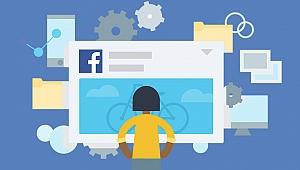 Facebook Kullancı Bilgilerini Sattı mı?