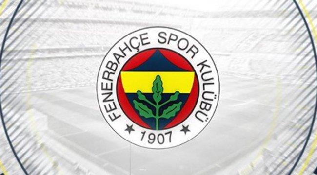 Fenerbahçe'den temsilciler hakkında suç duyurusu