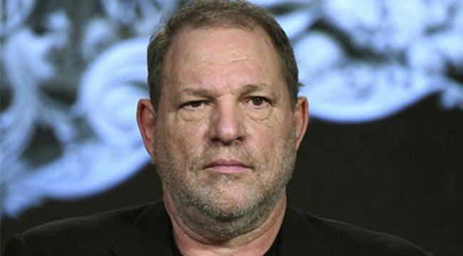 Harvey Weinstein'ın şirketi satıldı