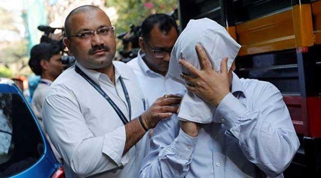 'Hindistan tarihinin en büyük banka dolandırıcılığı'nda 4 tutuklama
