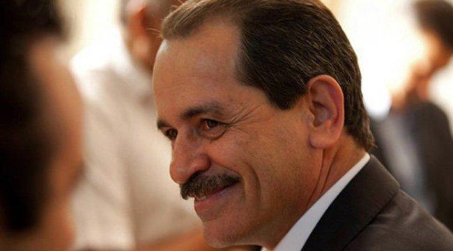 İran'da tarikat liderine 5 yıl hapis!